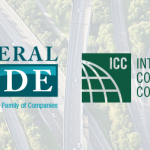 International Code Council welcomes General Code to its Family of Companies