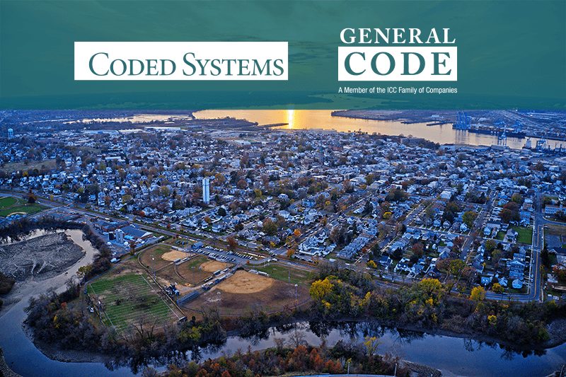 CodedSystems_GeneralCode_merger_blogheader