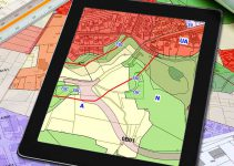 GIS Story Maps: What's Your Story?