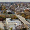 Norristown_blog_header