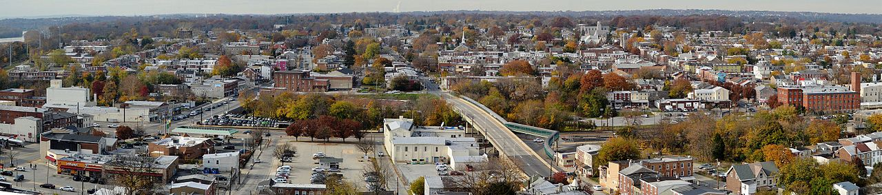 Norristown_blog_header