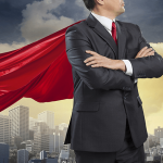 Why An Up-To-Date Code  Is Your Community's Superpower