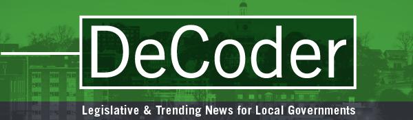 decoder_logo