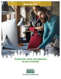 eCode Brochure