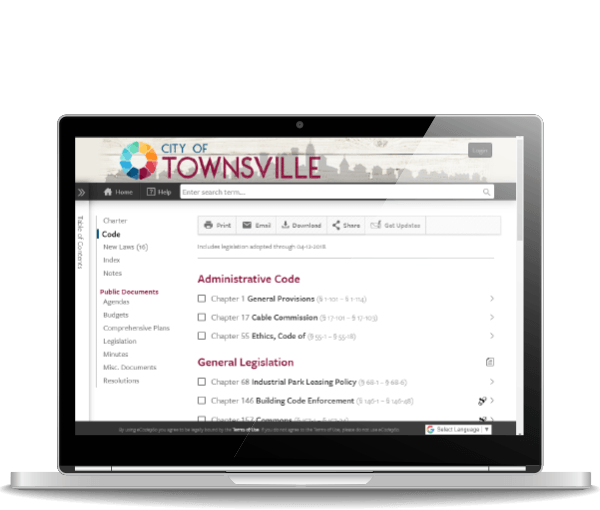 online_code_portal_towsville_icon2