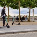 escooter_blog_header