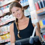 Federal Act May Impact Local Tobacco Ordinances