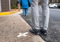 2020 Municipal Clerks Honor Roll – Celebrating Wisconsin Clerks
