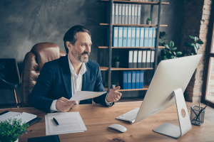 9 Tips for Online Community Meetings
